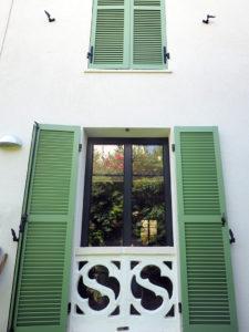 Villa exteriorP7220531